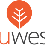 NuWest Healthcare